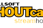 Jasa Instal Shoutcast / Icecast di PC / VPS / Dedicated Server