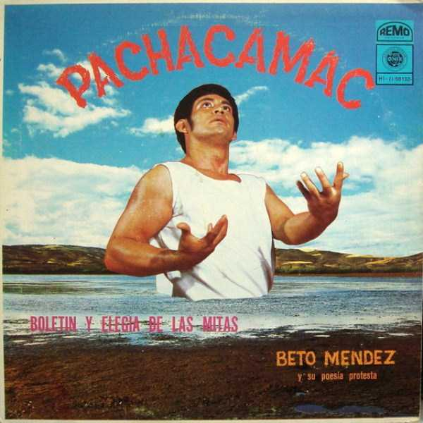 Old Album Covers That Are Too Weird For Words Klyker Com