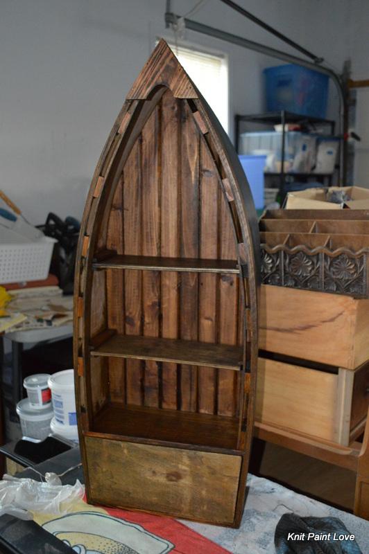 Boat Shelves Uk Plans Diy How To Make Unusual64ijy