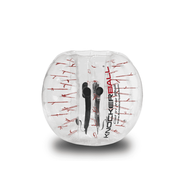 TPU Knockerball – Medium