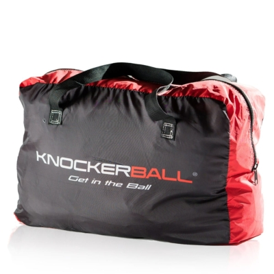 KnockerBall Bag