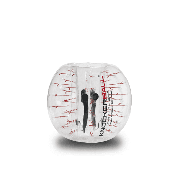 TPU Knockerball – Small