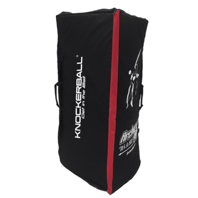 Archery Tag® Bag Bunkers™ – 6