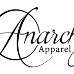 ANARCHYAPPAREL