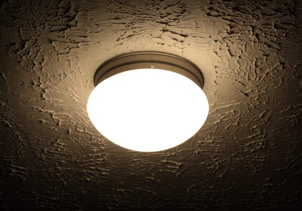 light fixtures ceiling # 60