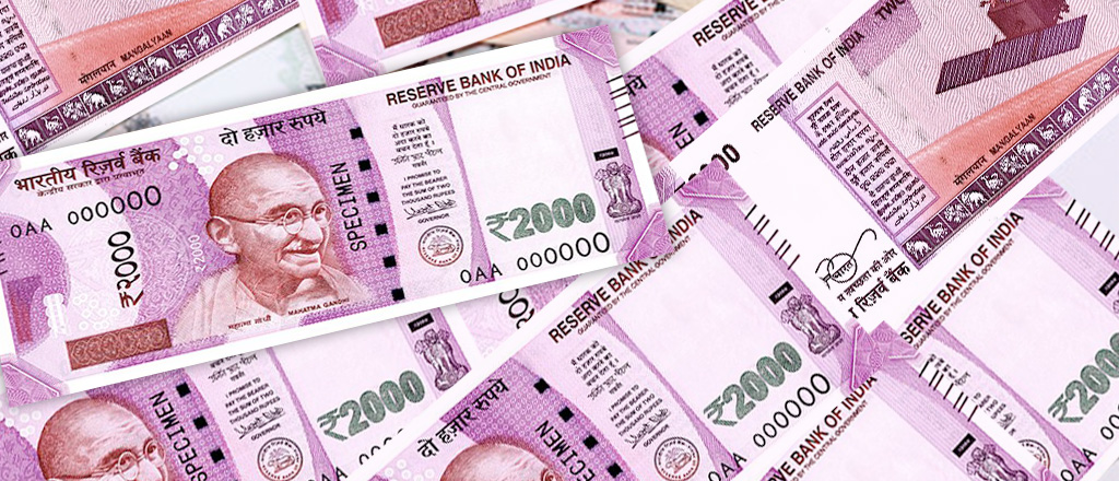 Demonetization in India: Who Will Pay the Price ...
