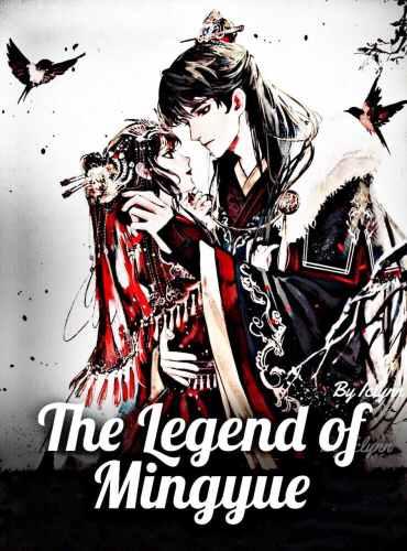The Legend of Mingyue