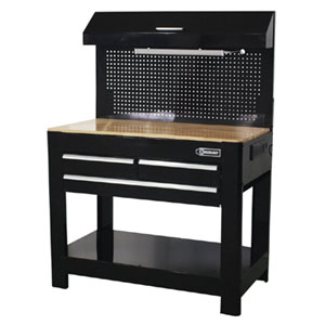 Kobalt Workbench