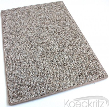 Oceanside Driftwood Berber Rug   Oceanside Driftwood Berber Carpet Oceanside Driftwood Berber Level Loop Indoor Outdoor Area Rug Carpet   1 4     Thick 23 oz Customize Your Size