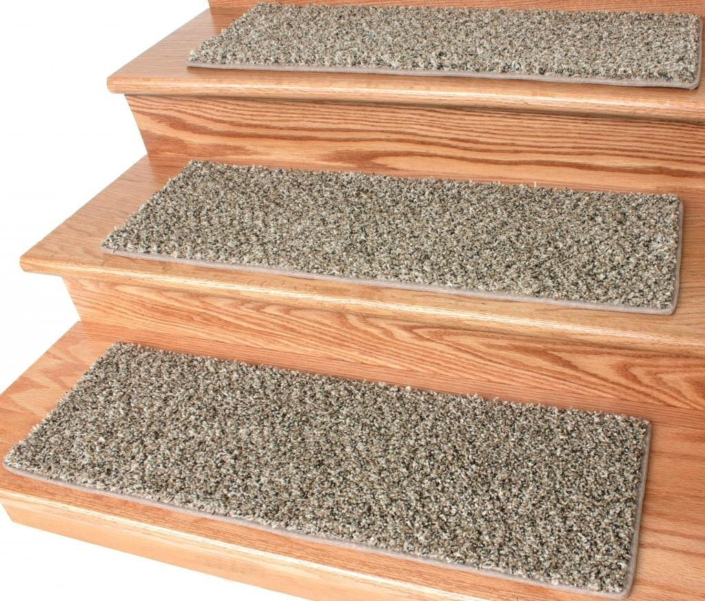 Bronzite Frieze Stair Treads | Best Carpet Stair Treads | Rug | Mat | Treads Lowes | Bullnose Stair | Wood Stairs