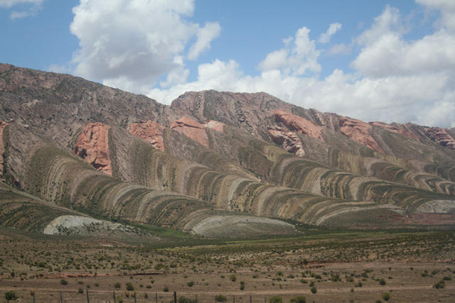 Ciekawy Krajobraz Zdjęcia Kolumber Pl