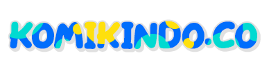 Komikindo - Baca Manga Komik Online Bahasa Indonesia