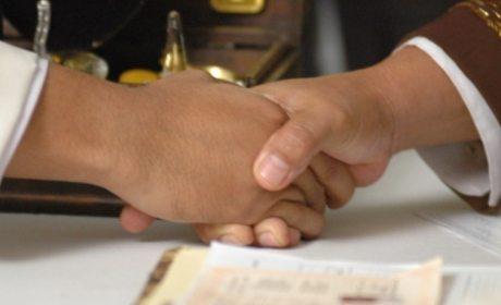 Nikah Dengan Perantaraan Wali Hakim Tanpa Restu Orang Tua