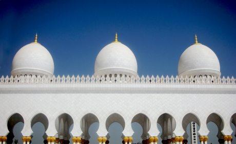 Cara Shalat Berjemaah Dua Orang Konsultasi Agama Dan Tanya Jawab