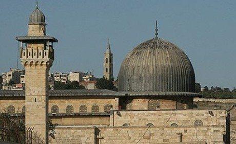 Sholat Nabi Sebelum Peristiwa Isra Miraj Konsultasi Agama Dan