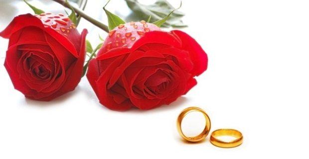 Bolehkah Orang Tua Memaksa Putrinya Menikah Konsultasi Agama Dan