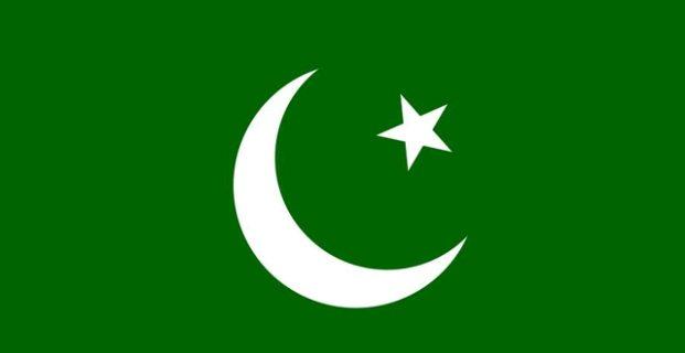 Bulan Sabit Dan Bintang Lambang Islam Konsultasi Agama Dan Tanya