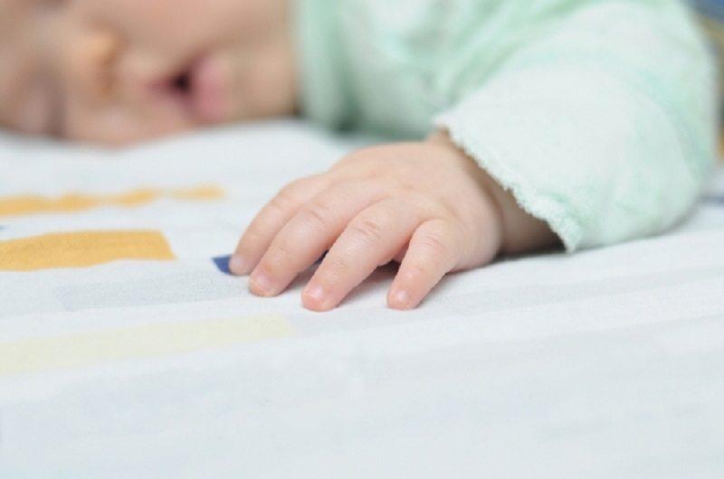 Bayi Yang Meninggal Apakah Harus Didoakan Konsultasi Agama Dan