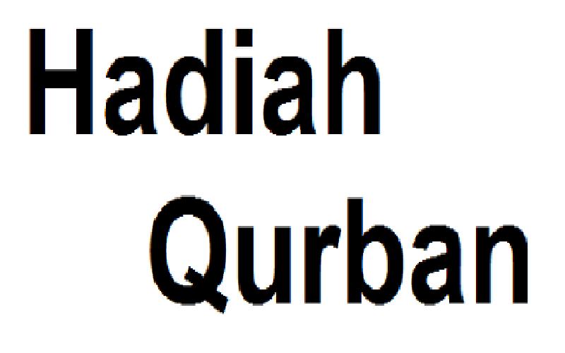 Menerima Qurban Dari Non Muslim Konsultasi Agama Dan Tanya Jawab