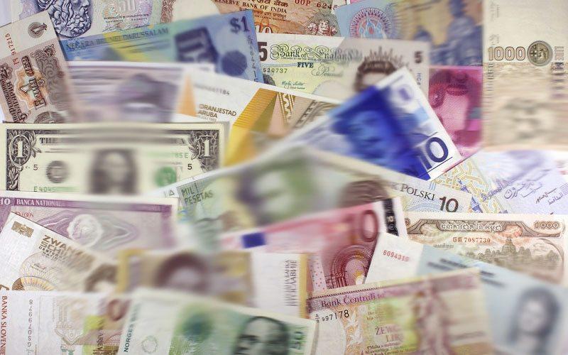 Hukum Transfer Beda Mata Uang  f388c0c549
