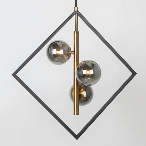 designer pendant lighting uk # 24