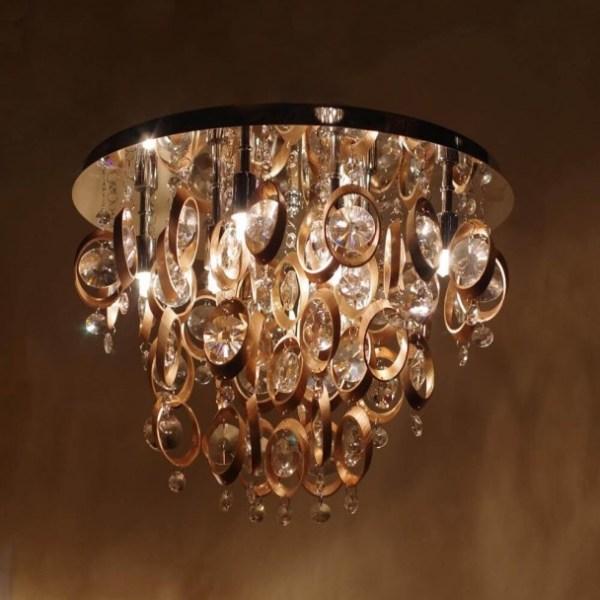 pendant ceiling lights uk # 57