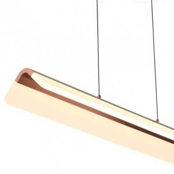 pendant lights argos # 75