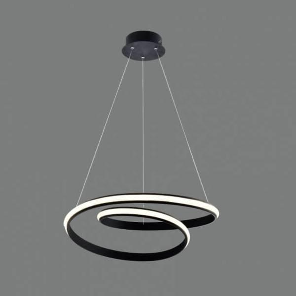 pendant ceiling light led # 42