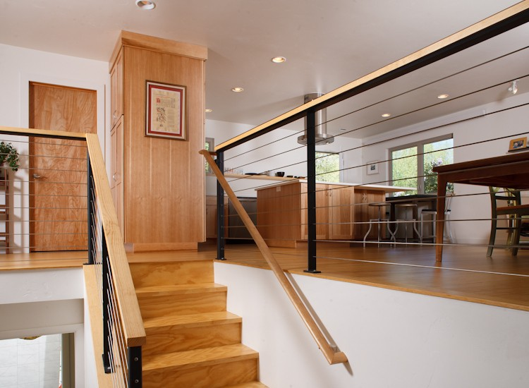 Home Addition Ideas Split Entry