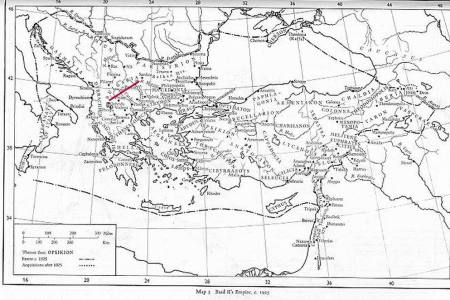 Map byzantine empire black and white free wallpaper for maps empire map drawing high quality free the project gutenberg ebook of prince henry the navigator introduction blank map of roman empire ap world history gumiabroncs Gallery
