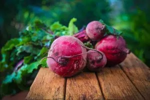 Cooking beets for the winter - 17 wonderful recipes: very tasty and healthy