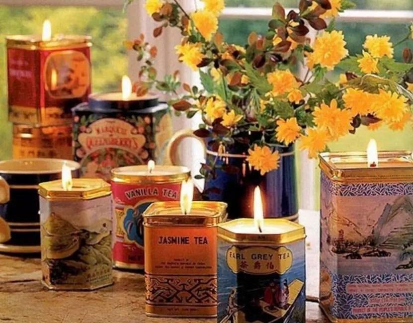 Sıradışı sıkı kutuları uygulayın, harika bir hatıra veya hediye açar