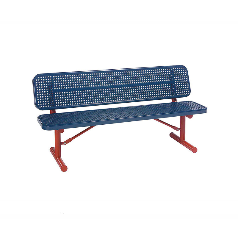 Wabash Outdoor Furniture