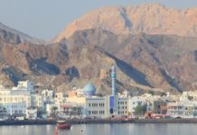 Oman bars expatriates from certain jobs as pandemic bites