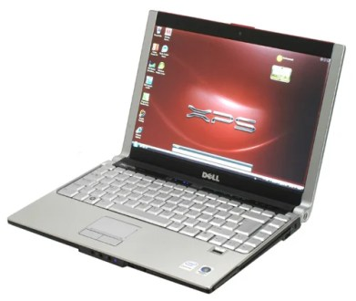 DELL XPS PP25L DRIVER Dell emulated Apple laptops by going with a slot loading Dlel burner  If  you are particularly sensitive to temperatures you might find the warmth
