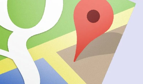 Google Maps iPhone app tops 10m downloads in 48 hours   Trusted Reviews Google Maps iPhone App