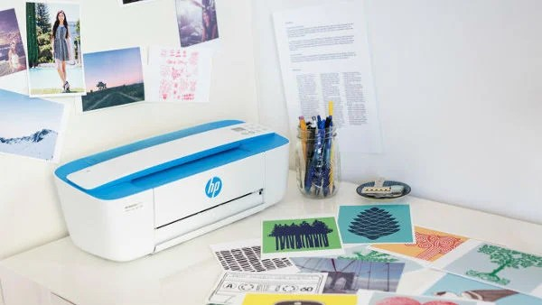 Hp Deskjet 3720 Review Trusted Reviews