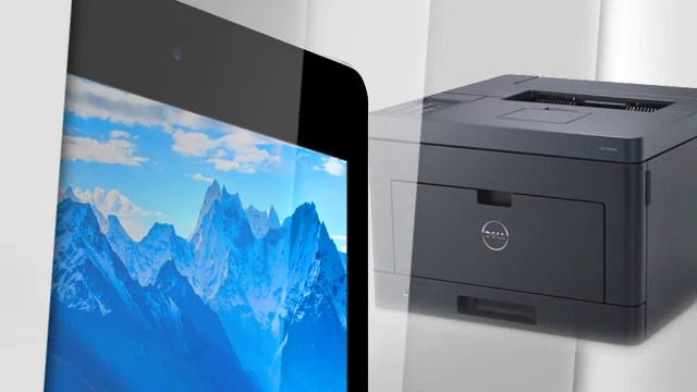 How To Print From Your Ipad 3 Easy Solutions Trusted