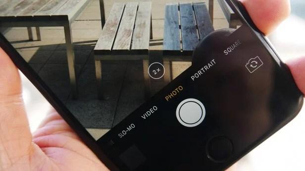 Wireless Camera System Monitor
