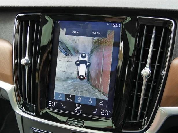 Wireless Pc Monitor