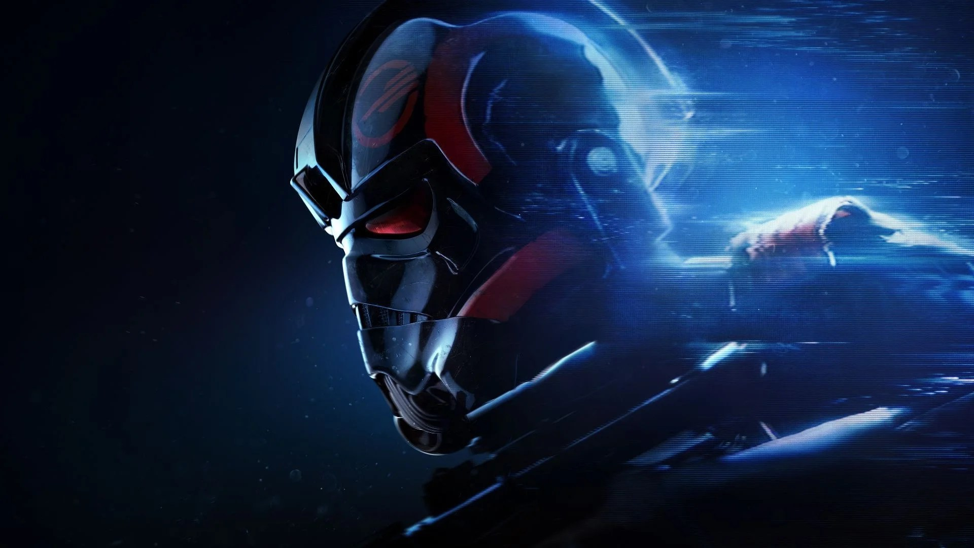 EA has announced some big changes coming to Star Wars Battlefront 2     EA has announced some big changes coming to Star Wars Battlefront 2    Trusted Reviews