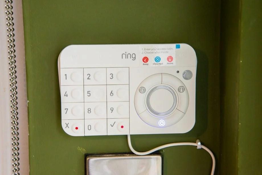 Alarm Diy System Reviews