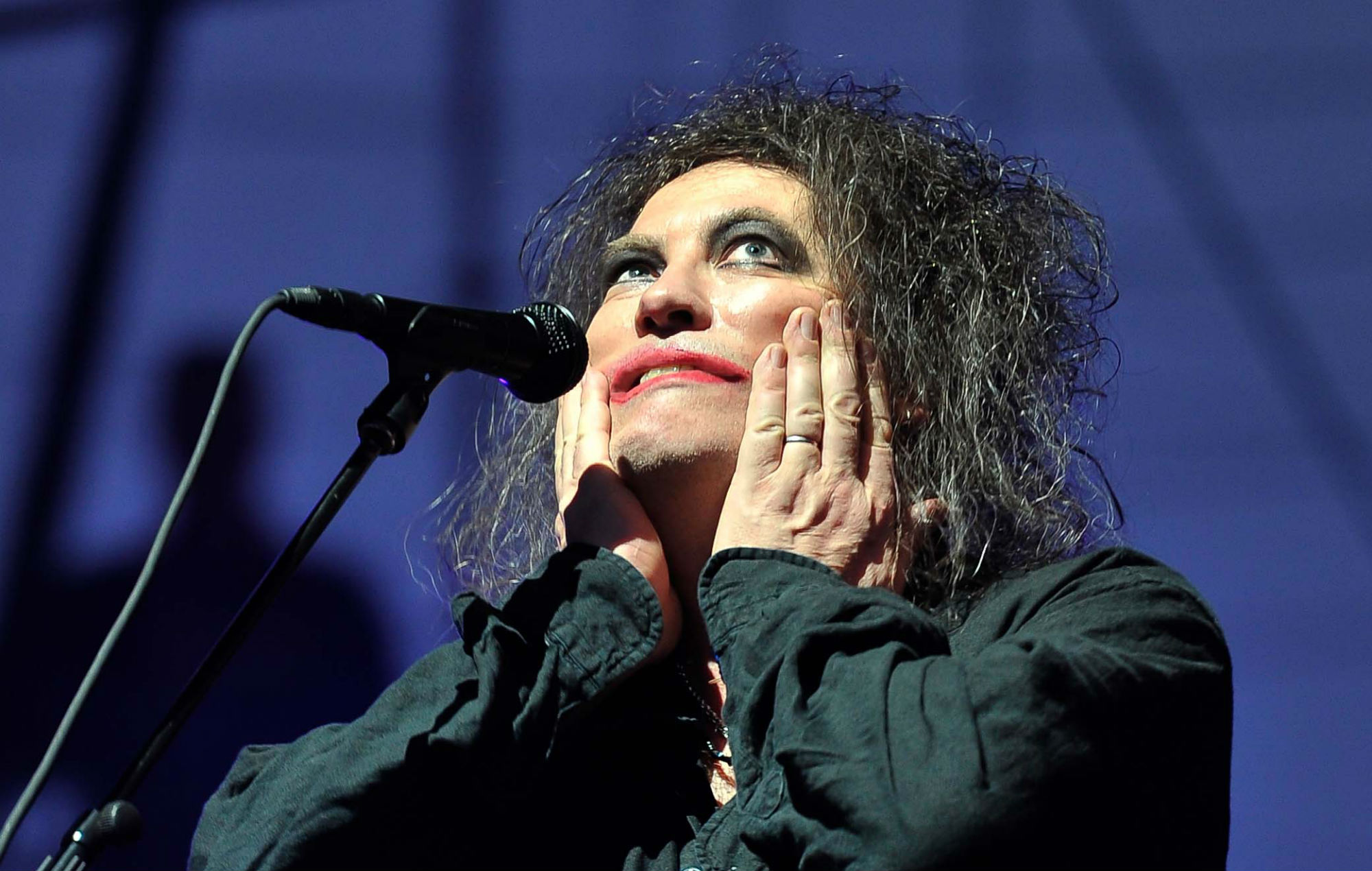 the cure tour 2019 - HD 2000×1270