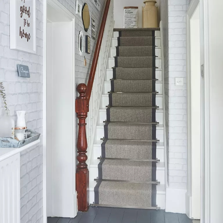 How To Renovate On A Budget – 18 Ideas That Will Transform Your Home   House Step Tiles Design   Readymade Staircase   Border   Designer   Residential   Outdoor