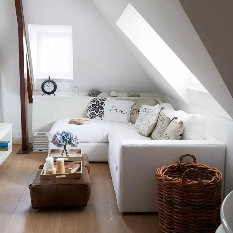 Narrow Side Tables Bedroom