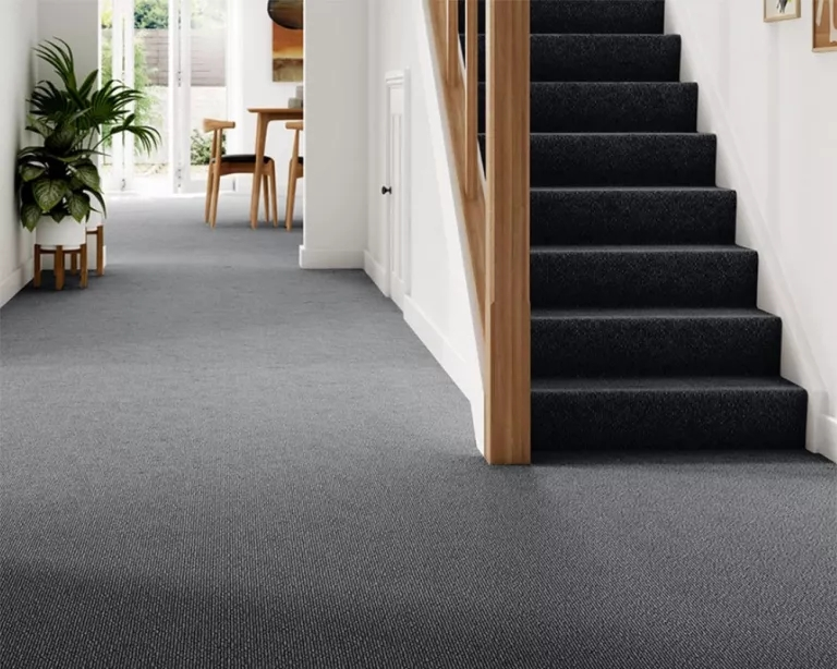 Best Stair Carpets – Our Pick Of The Most Fabulous | Carpet Colors For Stairs
