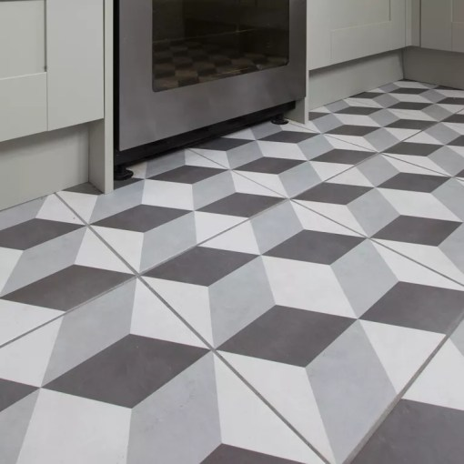 Tile grouting ideas     tips for choosing grout colours and finishes Tile grouting ideas 8