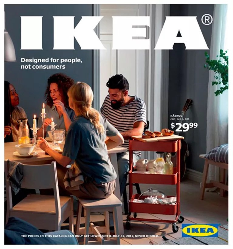 Ikea Kitchen Deals 2017