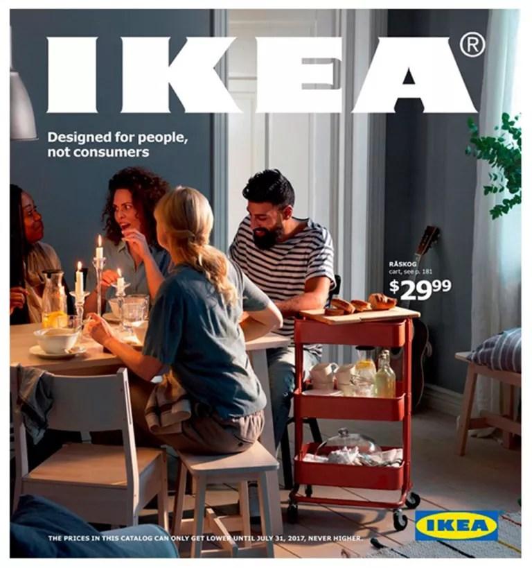 It S Ikea S 30th Birthday Celebrating 30 Years Since It