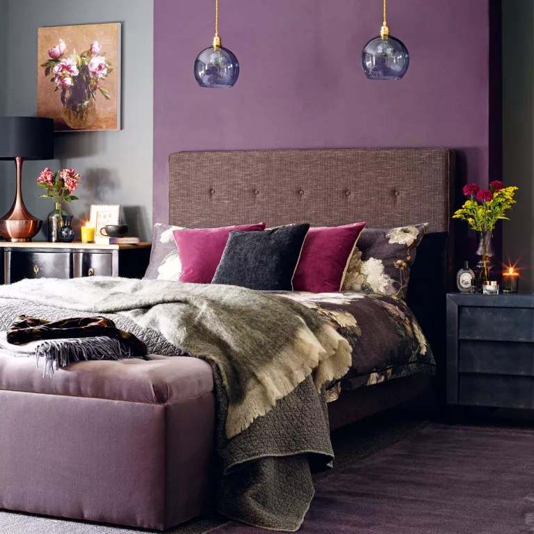 Trendy Home Decor Websites